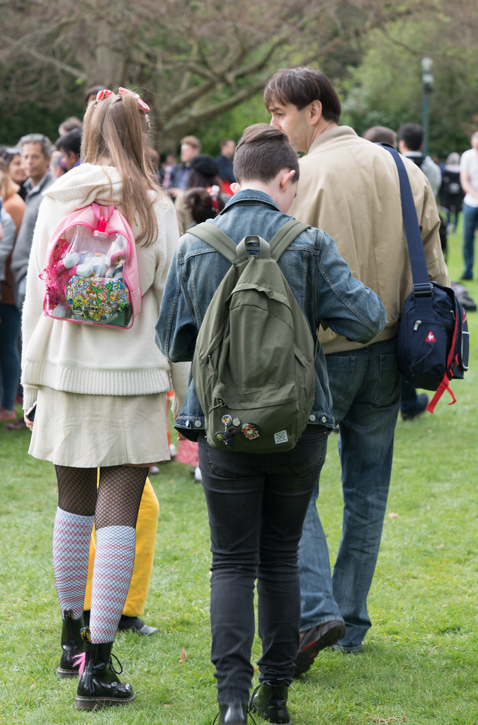EXPERIENCE JAPAN FESTIVAL DAY 2017 [AT FARMLEIGH IN PHOENIX PARK]-127135