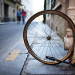 Spare Wheel thumbnail