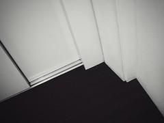 待たされ (Jon-Fū, the写真machine) Tags: jonfu 2017 olympus omd em5markii em5ii em5mkii em5mk2 em5mark2 オリンパス mirrorless mirrorlesscamera microfourthirds micro43 m43 mft μft マイクロフォーサーズ ミラーレスカメラ ミラーレス一眼カメラ ミラーレス機 ミラーレス一眼 snapseed japan 日本 nihon nippon ジャパン ジパング japón जापान japão xapón asia アジア asian orient oriental aichi 愛知 愛知県 chubu chuubu 中部 中部地方 nagoya 名古屋 monochrome monochromatic モノクロ モノクローム minimal minimalist minimalism simple