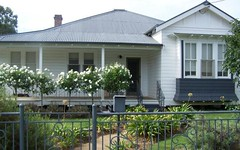 24 Violet Street, Narrabri NSW
