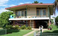 46 Huxley Street, Narrabri NSW