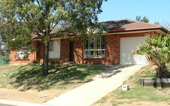 30013 Peppermint Road, Muswellbrook NSW