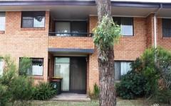 2/6 The Grove - Skellatar Street, Muswellbrook NSW