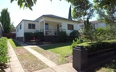 12 Birralee Street, Muswellbrook NSW
