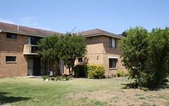5/1 Clifford Street, Muswellbrook NSW