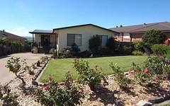 38 Lexia Street, Muswellbrook NSW