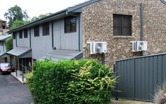 1/116 Brook Street, Muswellbrook NSW