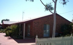 2/8 COUNCIL STREET, Moama NSW