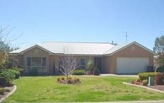 44 Kingfisher Drive, Moama NSW
