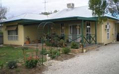 517 Poictiers, Deniliquin NSW