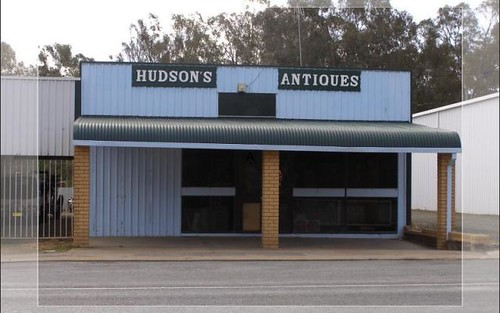 137 Davidson Street, Deniliquin NSW