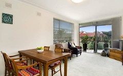 12/1 Queen Street, Mosman NSW