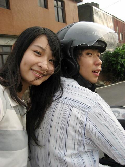 2007.07.JPG