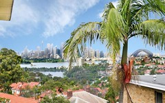 11/1A Queen Street, Mosman NSW