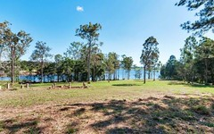 Lot 395, Kulara Road, Tinaroo QLD