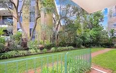 2/20 Rawson Street, Mosman NSW