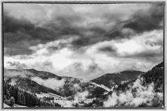 clouds (enrico cinti) Tags: