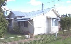 353 Warialda Street, Moree NSW