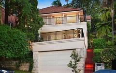 27 Cabban Street, Mosman NSW