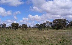 Lot 32, 119 Acacia Drive, Rylstone NSW