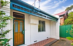 17 Sutherland Street, St Peters NSW
