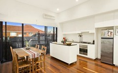 222/23 Corunna Road, Stanmore NSW