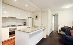 G04/23 Corunna Road, Stanmore NSW