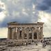 Parthenon (Athens)