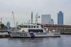 CL08   (photos_minolta) Tags: 50mm minolta f14 af