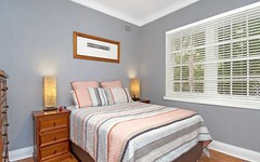 1/25 West Street, Petersham NSW