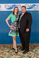 2014 PACB Annual Convention - Step & Repeat (PaCommunityBankers) Tags: florida pennsylvania bank september convention jacksonville monday jax banker ameliaisland communitybank annualconvention pacb communitybanking pennsylvaniaassociationofcommunitybankers