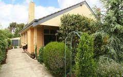 36 Trickeys Road MOONLIGHT FLAT, Maryborough,..., Moonlight Flat VIC
