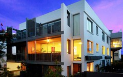 310/5-13 Garners Avenue, Marrickville NSW