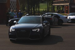 (speedracr99) Tags: flow virginia track day international a3 a4 audi raceway trackday vir s5 r8 s6 rs5 ttrs flowaudi