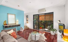 3/52-54 George Street, Marrickville NSW