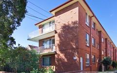 3/63 Warren Road, Marrickville NSW