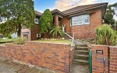 6 Dixson Avenue, Dulwich Hill NSW