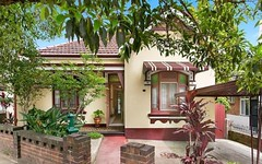 112 Old Canterbury Road, Lewisham NSW