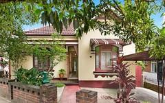 112 Old Canterbury Road, Lewisham NSW