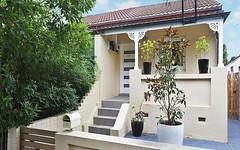 9 Grove Street, Dulwich Hill NSW