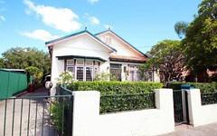 34 Tooronga Terrace, Beverly Hills NSW