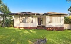 11 Gibbon Close, Thornton NSW