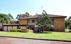 1/36 Wakehurst Crescent, Metford NSW