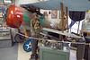 Valiant Air Command Museum