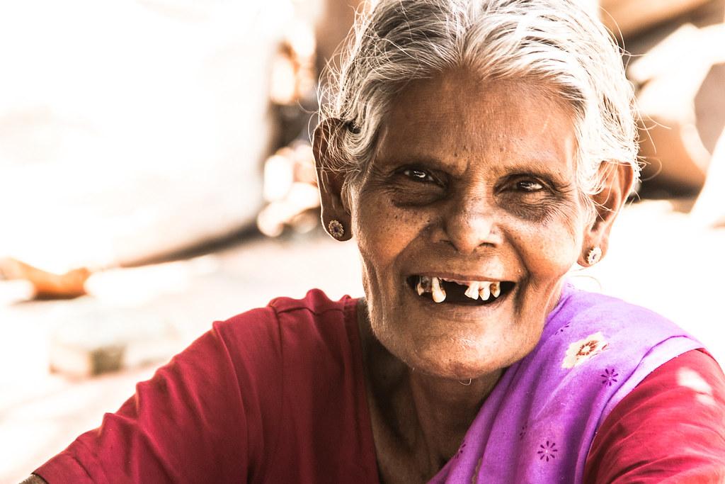 The Worlds Best Photos Of Grandma And Tamilnadu - Flickr -1392