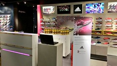 "#HummerCatering #Eventcatering #mobilebar #Adidas #Boostyourrun #energieschub #Smoothiebar #Fruchtdrink #Catering • <a style=""font-size:0.8em;"" href=""http://www.flickr.com/photos/69233503@N08/15176895809/"" target=""_blank"">View on Flickr</a>"