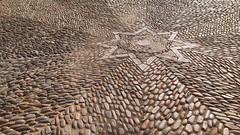 Cobbles of Girona 2 (Michael Foley Photography) Tags: spain girona catalunya