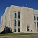 Bonham - Fannin County Courthouse