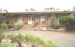 71 McPherson Road, Beelbangera NSW