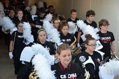 DSC_1294.jpg (colebg) Tags: illinois unitedstates band competition marching edwardsville 2014 gchs